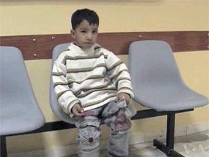 Syria_-_Lebanon_Hospital-fixed-x264-Platform_YTHQFull_640x480_2191021675