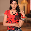 Samantha New More Stills 2012