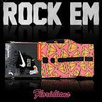 nike basketball elite lebron socks diamond 1 03 Matching Nike Basketball Elite Socks for LeBron 9 Miami Vice