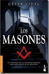 LosMasones