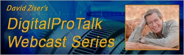 600x170px- Digital ProTalk Webcast Series