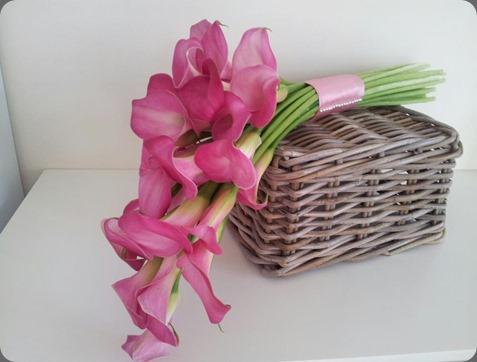 550174_479045245450086_1906220014_n  pollen designs floristbourne.co.uk