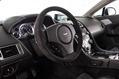 Aston-Martin-SP10-6