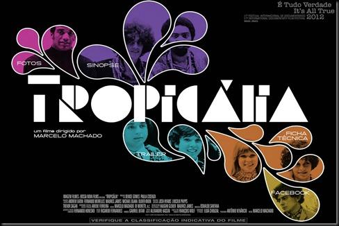 tropicalia 02