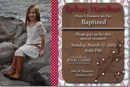 Kacey Baptism final