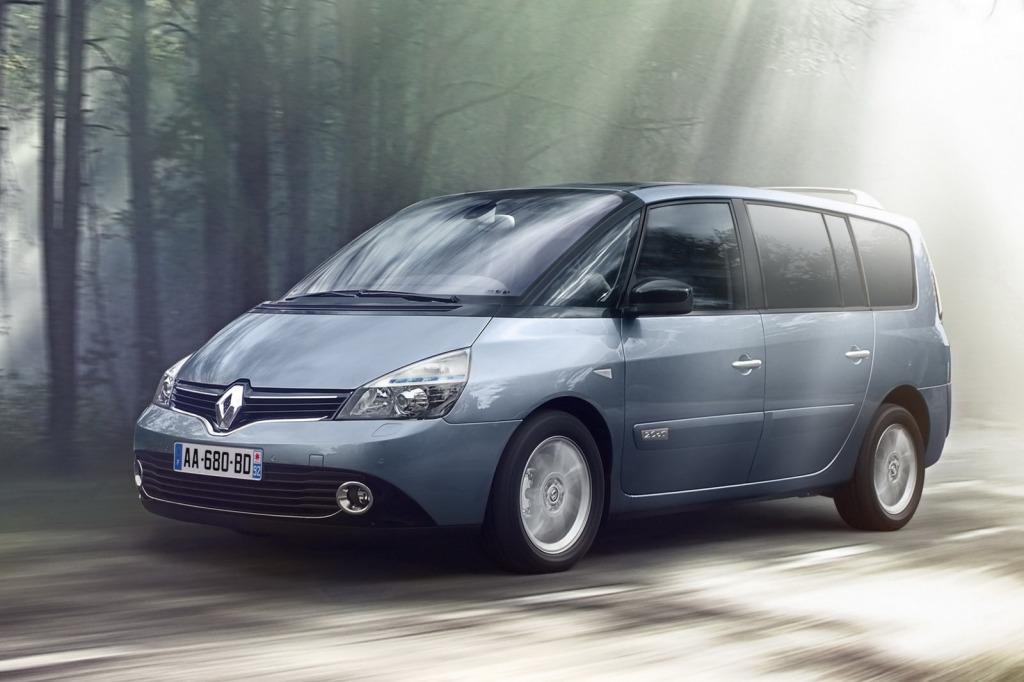 2013-Renault-Espace-Facelift-7.jpg?imgmax=1800