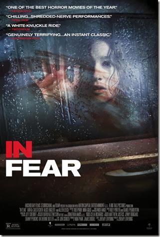 In-Fear-