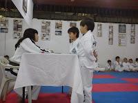 Examen May 2011 - 008.jpg