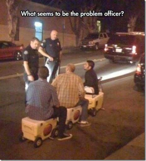 cops-fun-good-022