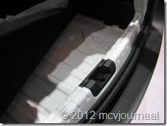 Dacia Duster Basis 15