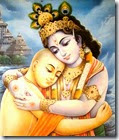 [Krishna and Chaitanya]