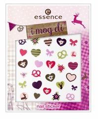 ess_i_mog_di_nail_sticker