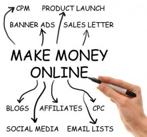 Affiliate-Marketing Vs Google Adsense