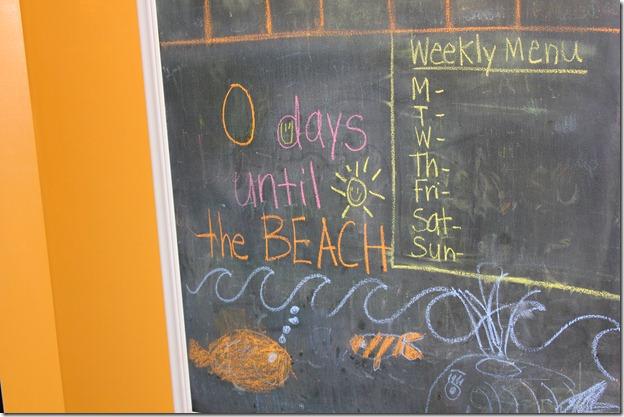 Beach Vacation 2012 009