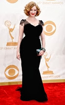 rs_634x1024-130922170220-634.Christina-Hendricks-EMMYS-jmd-092213_copy