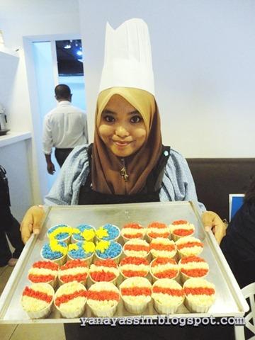 Celcom Cupcakes537