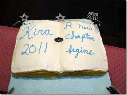 Kira'scake05-29-11d