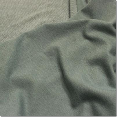 fabric_7