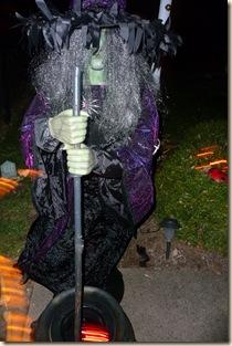 Halloween2011 016