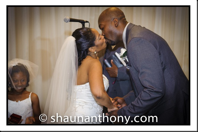 Sherrie & Dameon Blog-17
