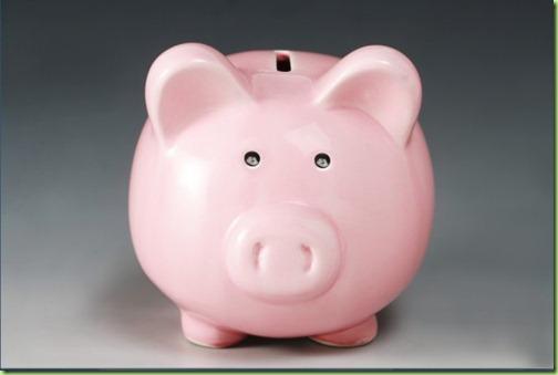 piggybank-e1300373062172