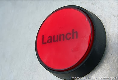 word-of-mouth-launch
