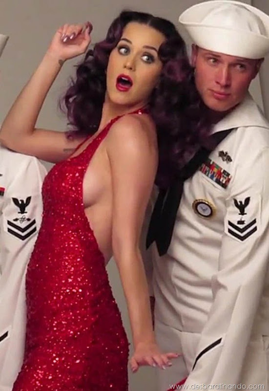 side-boobs-sideboobs-boob-sideboob-seios-peitos-tetas-lindas-sensuais-famosas-flagra-desbaratinando-sexta-proibida (21)
