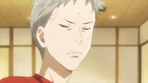 [HorribleSubs] Chihayafuru - 15 [720p].mkv_snapshot_09.38_[2012.01.17_20.06.03]