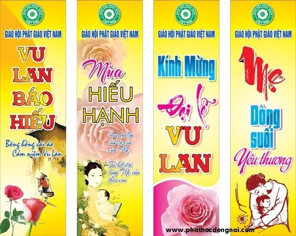 Vu-Lan-Thang-7-(b)