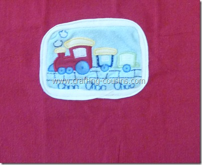 dishtowel bib (8)
