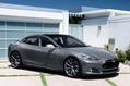 Tesla-Model-S-7