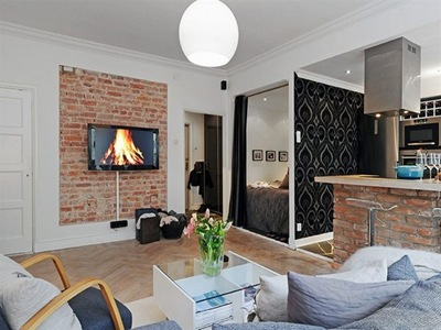 salas-cocinas-integradas-diseño-interior