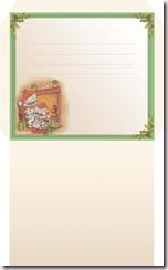 EspecialNatal-01-02 envelope