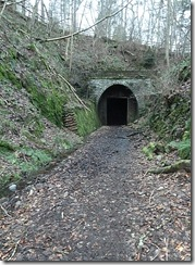 peebles tunnel2