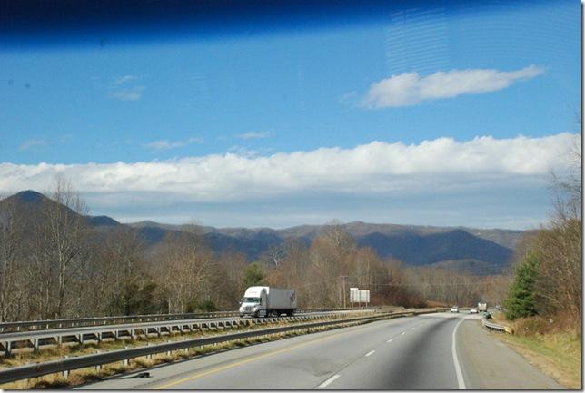 11-20-12 A Travel I-40 W NC 015