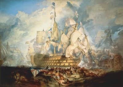 Turner, Joseph Mallord William (3).jpg