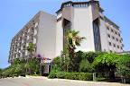 Фото 2 Akropol Hotel