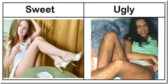 ugly-vs-sweet-6