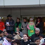 Ludwigshafen_2012-02-19_346.JPG