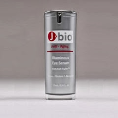 JBIO-Illuminous-Eye-Serum-Bottle