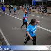 unicef10k2014-2418.jpg