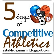 competathletics-1