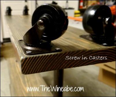 screw_in_casters