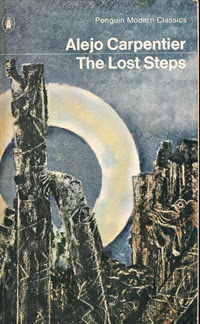 carpentier_lost steppes1968_ernst_the great forest