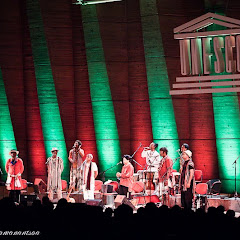 Ny Malagasy Orkestra à l'Unesco::DSC_4717