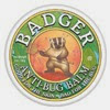 Badger Anti Bug Balm Tin