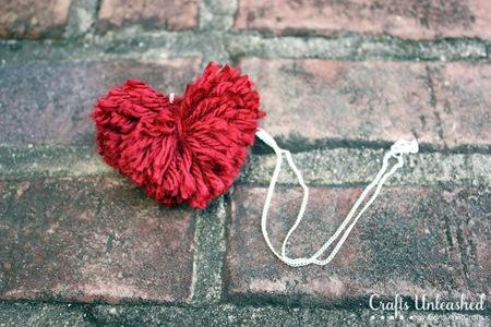 Semplicemente Perfetto San Valentino Idee 02
