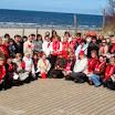 2013 05 28 Socialdemokratės smerkia politikų bandymus varžyti moterų teises