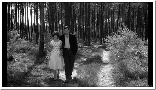 therese desqueyroux franju_68