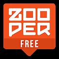 App Zooper Widget APK for Windows Phone